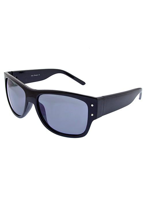 94a672fe7500 Sunglasses With Two Dots On Side