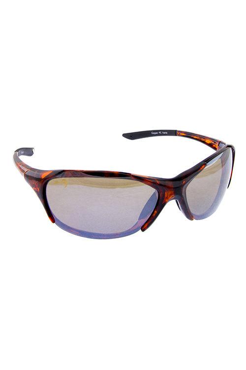 fdd151a860d mens ekron sports plastic sunglasses R3-9726