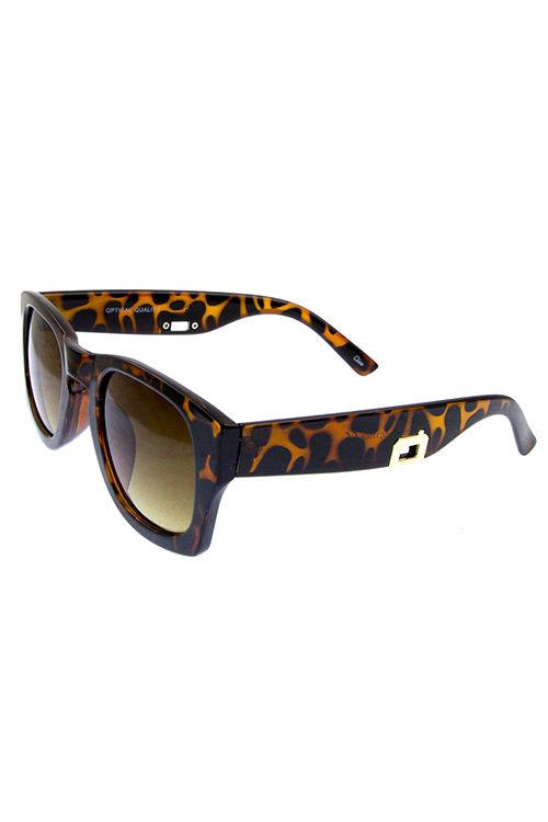 1780c7c4f8 Women s Metal Sunglasses – City Sunglass
