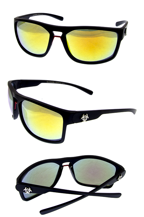 49b60d0a3d6 ... Sunglasses Mens classic active sunglasses F3-BZ66233.   