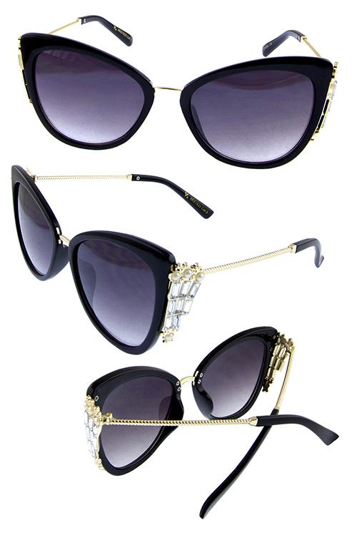 8931d890903 ... Sunglasses Womens blog popular trendy fashion sunglasses D2-RS1933.   