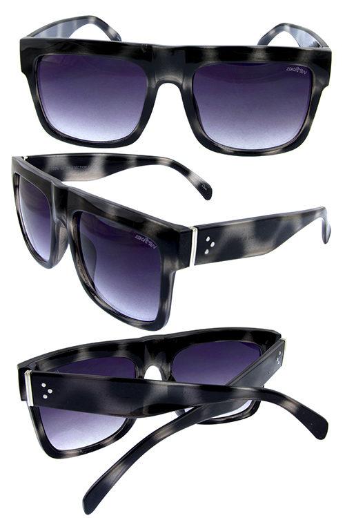 175b34567be Men s Plastic Sunglasses – Page 5 – City Sunglass