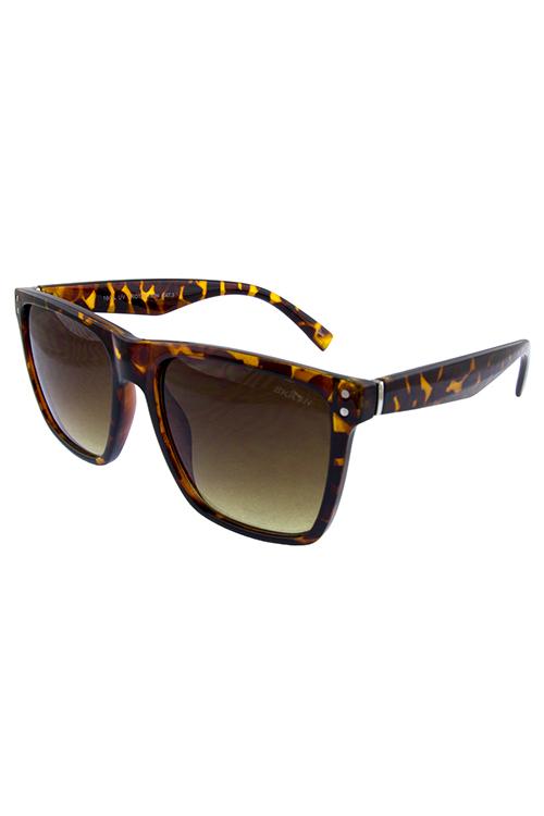 89cded0c8e5 Men s Plastic Sunglasses – City Sunglass