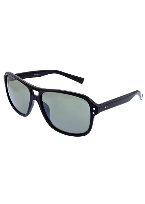 54e154e582f5 Sunglasses 2 Dots On Side